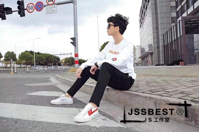 嗨团JS男神裤1.jpg