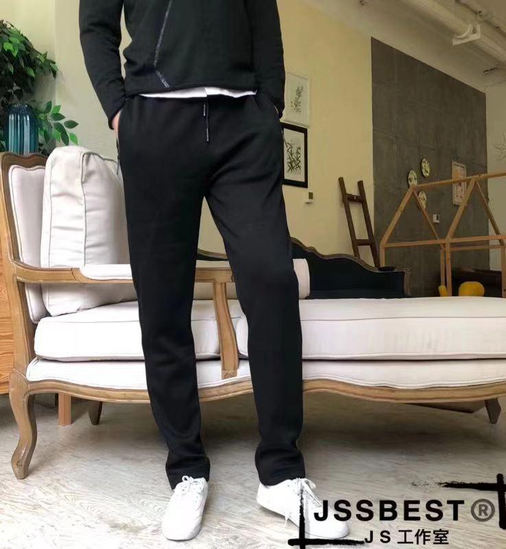 嗨团JS男神裤9.jpg