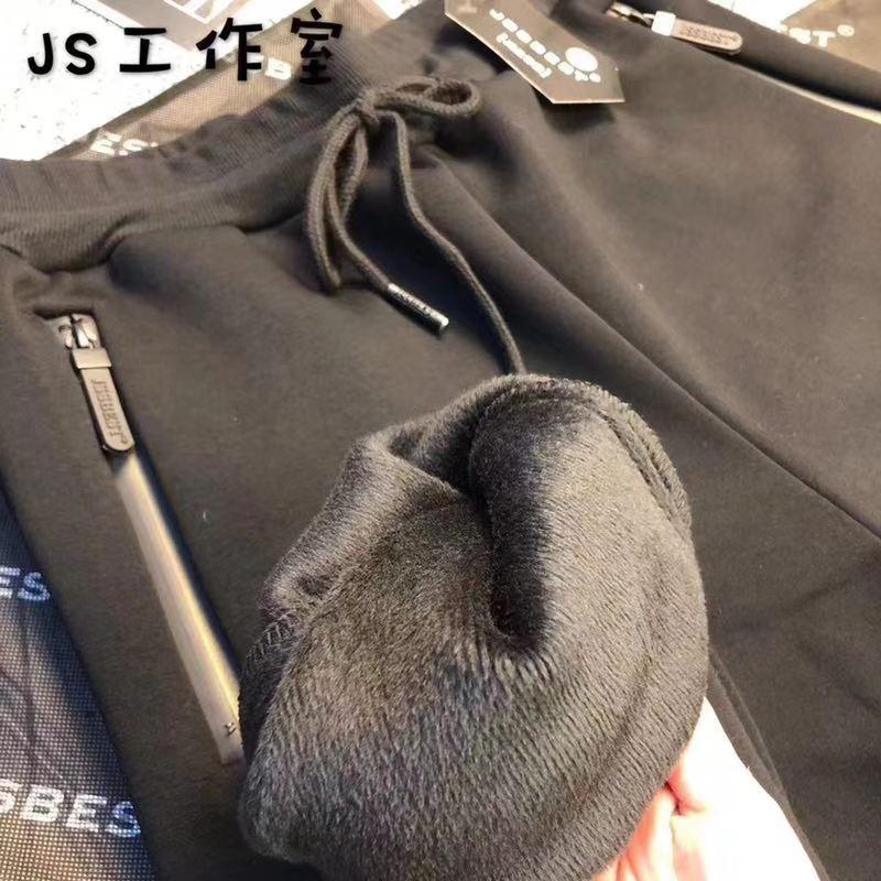 嗨团JS男神裤17.jpg