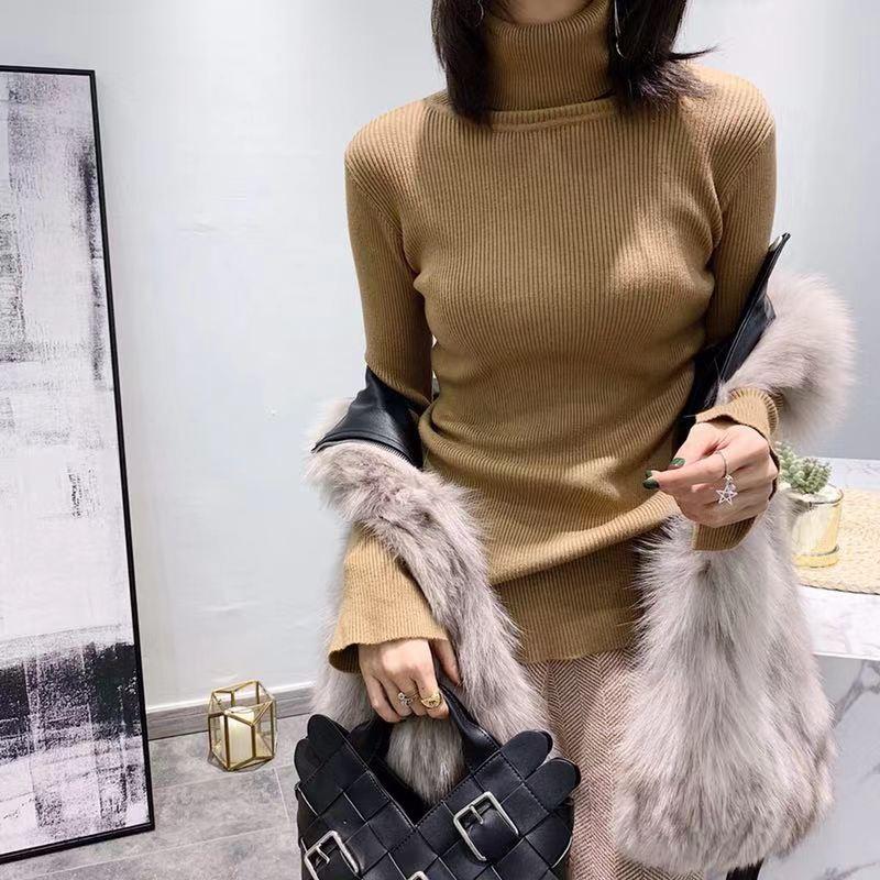 嗨团高领开叉毛衣4.jpg