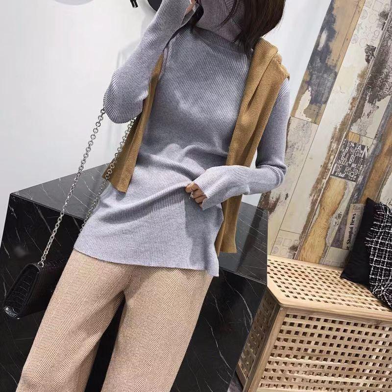嗨团高领开叉毛衣5.jpg