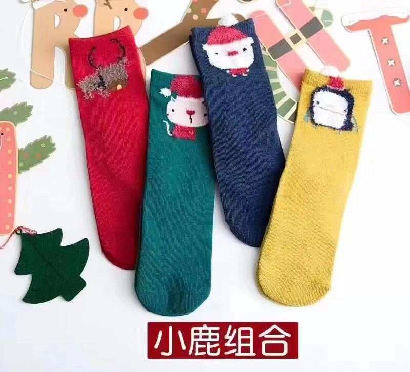 嗨团儿童圣诞袜3.jpg