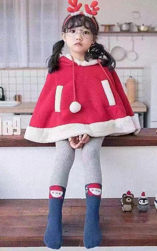 嗨团儿童圣诞袜10.jpg