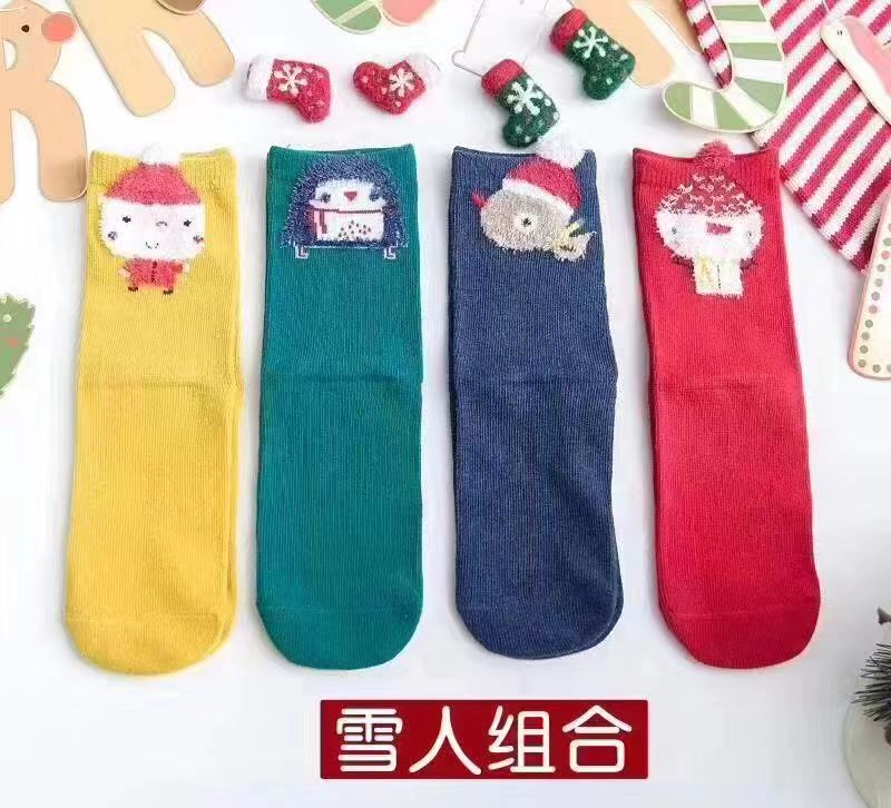嗨团儿童圣诞袜1.jpg
