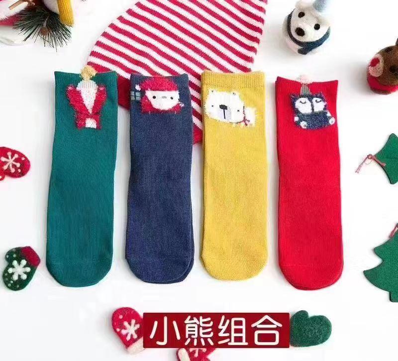 嗨团儿童圣诞袜2.jpg