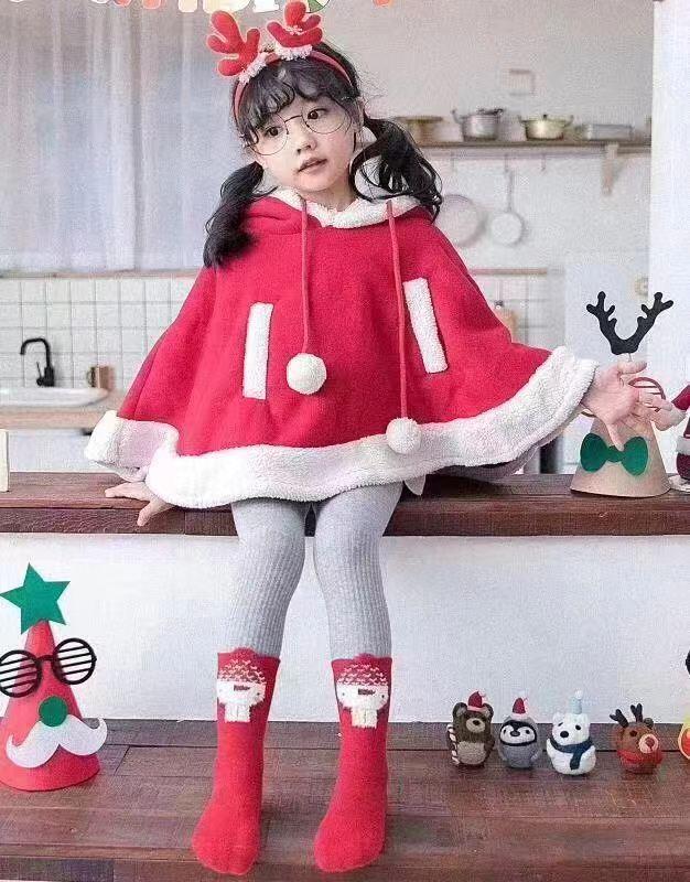 嗨团儿童圣诞袜9.jpg
