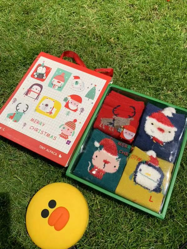 嗨团儿童圣诞袜12.jpg