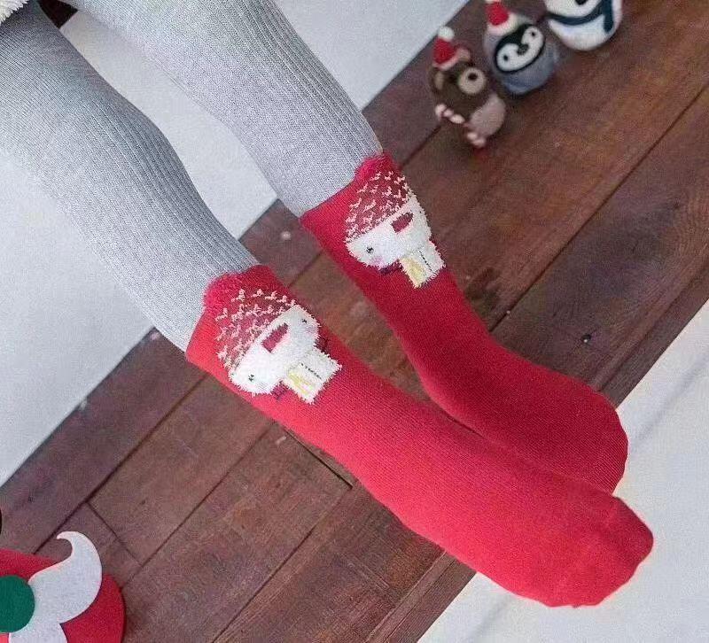 嗨团儿童圣诞袜11.jpg