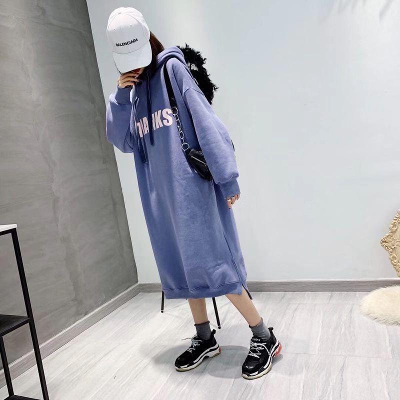 嗨团长款卫衣裙2.jpg