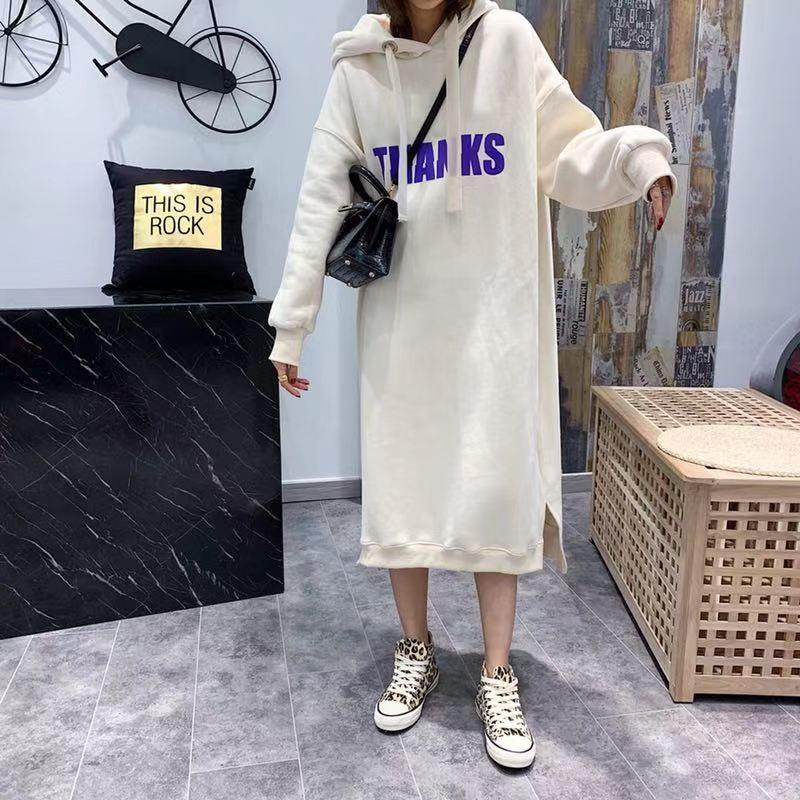 嗨团长款卫衣裙7.jpg