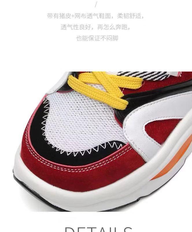 嗨团拼色运动鞋4.jpg