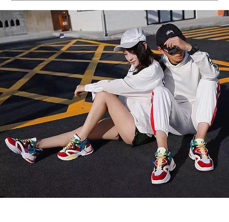 嗨团拼色运动鞋10.jpg