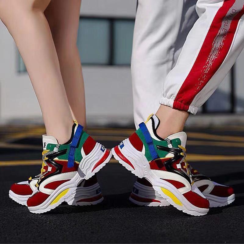 嗨团拼色运动鞋5.jpg