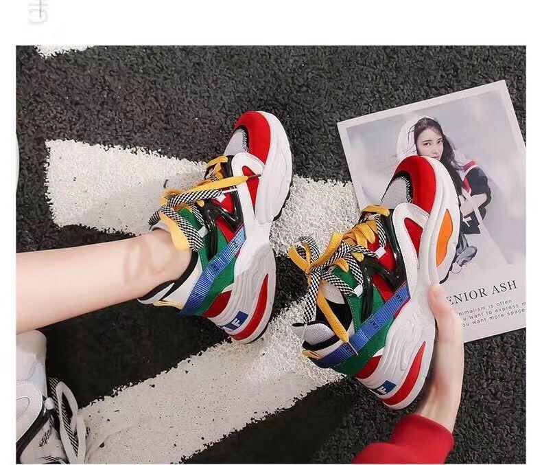 嗨团拼色运动鞋7.jpg