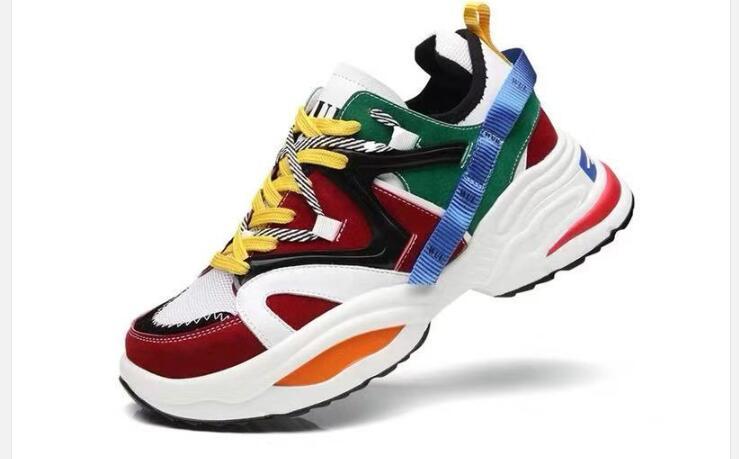 嗨团拼色运动鞋21.jpg