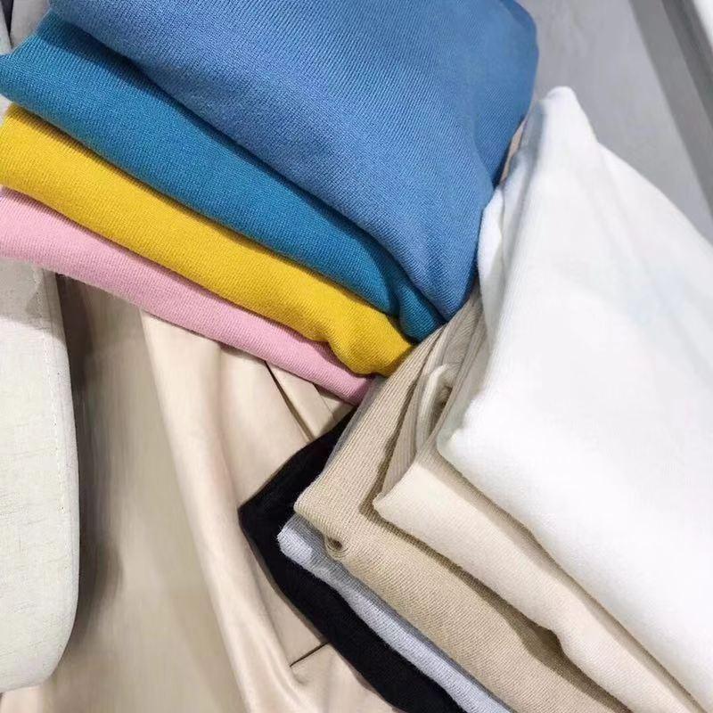 嗨团堆堆领打底衫2.jpg